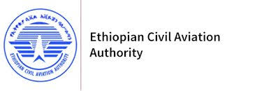Image result for ECAA Ethiopian